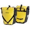 Ortlieb Back-Roller Classic QL2.1 Yellow/Black (paar)