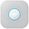 Nest Protect V2 Courant de secteur