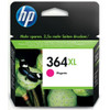 verpakking HP 364XL Cartridge Magenta (CB324EE)