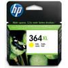 verpakking HP 364XL Cartridge Geel (CB325EE)