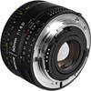 voorkant AF-D 50mm f/1.8