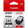 Canon PG-545 XL zwart (8286B001)