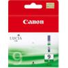 Canon PGI-9G Green Ink Cartridge (Groen) 1041B001