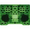 bovenkant DJ Control Glow