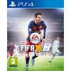 FIFA 16 PS4