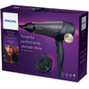 verpakking BHD177/00 Drycare Pro