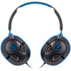 product in gebruik Ear Force Recon 60P