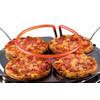 product in gebruik PizzaGusto 4