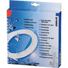Scanpart Waterfilterslang 10 m