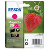Epson 29 Cartridge Magenta XL (C13T29934010)