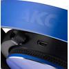 detail Y50 BT Blauw