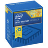 Intel Pentium G4400 Skylake