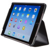 product in gebruik Snapview Case iPad Mini 4 Zwart