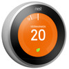 Nest Learning Thermostat (3e génération)