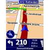 Qtek G100 Navigation Pack Europa I AB