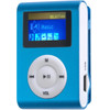 Difrnce MP855 4GB Blauw
