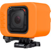 GoPro Floaty HERO Session