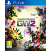 Plants vs. Zombies : Garden Warfare 2 PS4