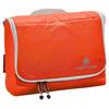 Eagle Creek Pack-It Specter On Board Flame Orange