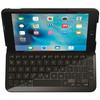 bovenkant Focus Keyboard Case iPad Mini 4 Azerty