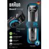 verpakking Braun BT5090