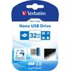 verpakking Store N Stay Nano Usb 3.0 32 GB
