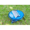accessoire Party Grill 600
