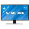 Samsung LU28E590D