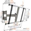 visual leverancier Thin 345