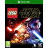 LEGO Star Wars: The Force Awakens Xbox One