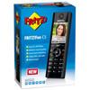 verpakking FRITZ!Fon C5 International