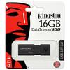 verpakking DataTraveler 100 G3 16 GB