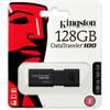 DataTraveler 100 G3 128 GB