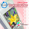 Brando Screenprotector Ultra Clear Samsung Ultratouch S8300