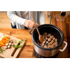 product in gebruik All in One Cook Pot 4,5 L