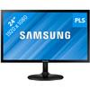 Samsung S24F352