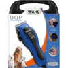 verpakking U-Clip Pet Clipper