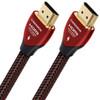 voorkant Cinnamon HDMI 0,6 meter