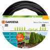 Gardena Kit Micro Drip Start L 50 mètres