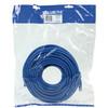 Netwerkkabel FTP CAT6 20 meter Blauw