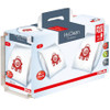 Miele Maxipack HyClean Efficiency 3D FJM