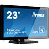 linkerkant iiyama ProLite T2336MSC-B2