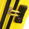 detail Bon Air Spinner 66cm Solar Yellow