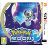 verpakking Pokemon Moon 3DS