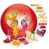 visual leverancier DJ812510 Fresh Express Max