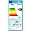 energielabel HSCX 10432