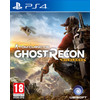 Ghost Recon: Wildlands PS4