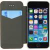 Slim Booklet iPhone 5/5S/SE Soft Snake