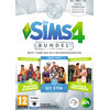 Les Sims 4 : Bundle Pack 5 PC