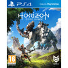 verpakking Horizon: Zero Dawn PS4